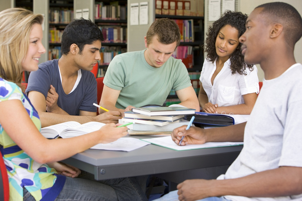 college essay writing service can be hired in very less price  college essay writing service